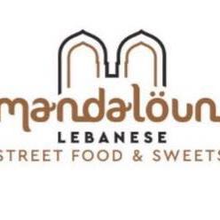 Mandaloun Lebanese Street Food
