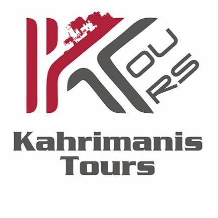 Kachrimanis Tours